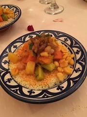 Dar Moha - Marrakesh - restaurant (Demellayer) Tags: restaurant reastaurant