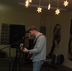 DSC_2311 (jorgedec) Tags: ohio music bands local akron hivemind curtail
