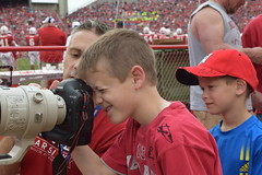 DSC_0341 (slobotski) Tags: family huskers april2016 family2016