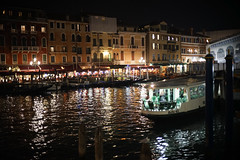 20160124-DSC04875 (yabankazi) Tags: road street travel venice sea sky people italy holiday water architecture night zeiss river landscape boat canal san italia waterfront mask outdoor f14 sony voigtlander indoor vehicle marco gondola streetphoto alta asa 40mm murano carnevale venezia nokton rialto burano sanmarco watercourse 2470 a7ii a7mk2 sonya7mk2 acqua