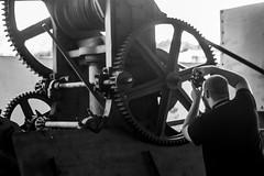 O corao fotografando a mquina (Gabi Soutto Mayor) Tags: santa del de minas gerais maria na mg estrada cruz viagem mineiro tiradentes trem p so namorados rei joo fumaa gabisouttomayor