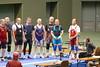 P1280746 (HIRAOKA,Yasunobu) Tags: world cup masters weightlifting fz1000