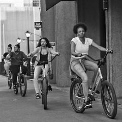 Life size Tetris (smd_designs) Tags: california street urban bike bicycle cali afro gang streetphotography bikes scowl sacramento urbanphotography rollnlarge rollnwiththehomies