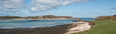 IMG_6583 (Chris Wood 1954) Tags: tresco islesofscilly