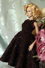 (rregi200) Tags: set dress handmade skirt embroidered haute fashiondolls dollcouture 16infashiondollsapparel 16indollapparel modsdoll