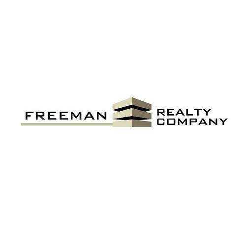 FreemanRealty