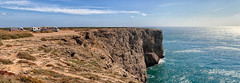 Rob Eyers_Camping on the edge.jpg (Rob Eyers) Tags: ocean camping cliff portugal landsend rv 2016