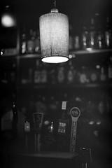 Alibi Bar (Bob Butterfield Photography) Tags: seattle trix pikeplace m3