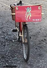 IMG_0388 (lesleydoubleday) Tags: bike quorn greatcentralrailway bartons gcr
