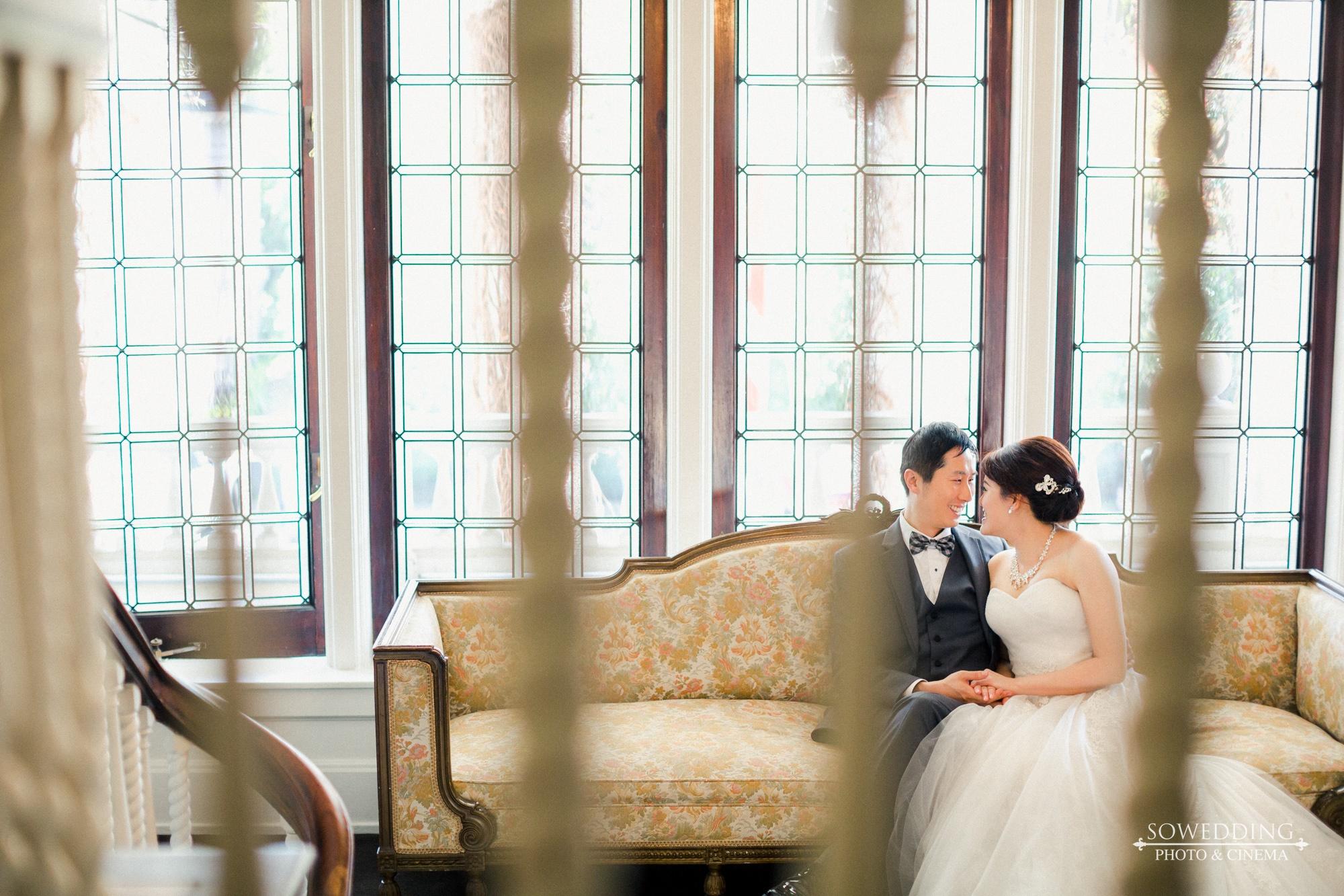 Ming&Alec-prewedding-HL-SD-0020
