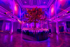One Marylebone 23rd April 2016 (14 of 19) (johnlinford) Tags: lighting party events event wise hdr lightingdesign onemarylebone wiseproductions oneevents