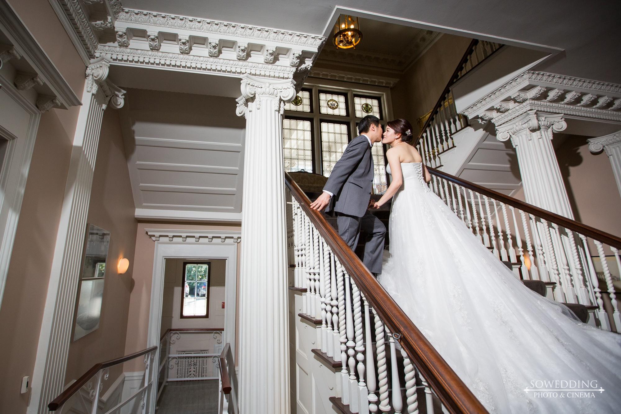 Ming&Alec-prewedding-HL-SD-0014