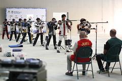 2404_WM_MG_0626 (cbtebra) Tags: dia primeiro tiro esportivo dcimo issf cbte