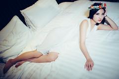 HCW_7286 (MO. PHOTO) Tags: portrait 35mm 50mm f14 d800 f14d f14g nikond800 nikon35mmf14g