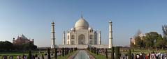 2013 02 03 Indien 0736.jpg (kurt.maier1) Tags: urlaub agra indien in uttarpradesh 2013