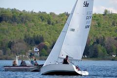 _DSF3928 (Frank Reger) Tags: regatta u20 dsc segeln segelboot diessen