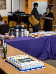 20151209_AC_CHI_Dickinson_003 (AmherstCollege) Tags: birthday frost library reception chi ac dickinson amherstcollege emilydickinson 2015 emilydickinsonmuseum robertfrostlibrary henryamistadi centerforhumanisticinquiry