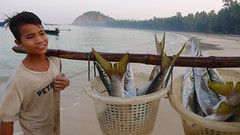 (roland v k) Tags: shwedagon yangon myanmar inle mandalay bagan mawlamyine
