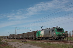 BB 27078 / Socx (jObiwannn) Tags: train locomotive prima fret ferroviaire