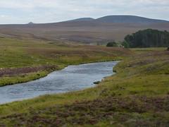 23 Strath of Kildonan P1150596mods (Andrew Wright2009) Tags: uk vacation holiday scotland highlands britain scenic scottish strath kildonan