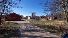 IMG_1357 (Holtsun napsut) Tags: park sea suomi finland landscape island outdoor east tokina national meri itmeri kansallispuisto saari 1116mm r patikointi