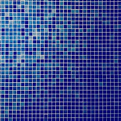 Blue Tiles - Free For Commercial Use - FFCU (Free for Commercial Use) Tags: pictures new uk travel original wallpaper texture beautiful photography photo interestingness interesting image photos vibrant background stock picture free vivid tags images best blogs explore cc credit header rights creativecommons excellent gratis jpg wallpapers jpeg reserved inspiring headers freestuff freebies highquality freepics freetouse freeforuse balash freephotos creativecommonsattribution dailyimage freeimages headerimages jpegphoto freepictures attributionrequired freeforcommercialuse ffcu attributiononly attributetheoriginalcreator freeimagesformarketing freeimagesdaily freeforcommercialusecom freeimageseveryday freeimagesforblogs