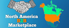 North-America-B2B-Marketplace (adorevidya) Tags: manufacturers importers suppliers exporters suppliersdirectory freeonlinemarketing b2bwebportal biggestportalinasia largestb2bportalinasia globaldirectory globalonlineb2bmarketplace bestb2bwebsites freeb2bwebsites postproductsfree