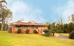 16 Chelmsbrook Drive, Rainbow Flat NSW