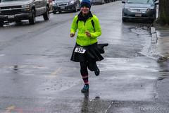 DSC08184.jpg (tfxc) Tags: running roadrace caseys hardrain srr coldrain eastsomerville winterchallenge somervilleroadrunners wintahchallengefestivusedition