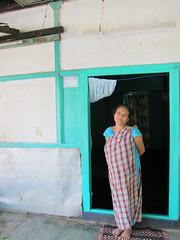 IMG_6904.jpg (Kuruman) Tags: house sylhet bangladesh srimangal