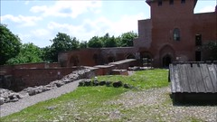 Castillo Medieval Adalberto Turaida Letonia video (Rafael Gomez - http://micamara.es) Tags: video medieval castillo turaida letonia adalberto