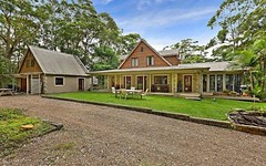 505 Brush Road, Glenning Valley NSW