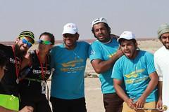 3-Oman-Desert-Marathon-Day-6_0131