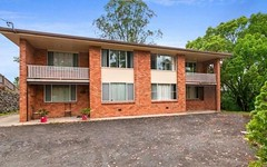 2/22 Robinson Ave, Girards Hill NSW