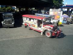 197 (renan_sityar) Tags: city jeepney muntinlupa alabang