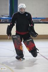 164_IMG_7094 (CCdHP Fototeca) Tags: patins ripollet hoquei ccdhp