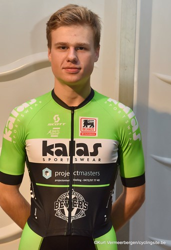 Kalas Cycling Team 99 (118)