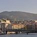 Spain - Bilbao - Arriaga