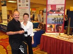 2011 iaedp Symposium Phoenix 076