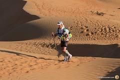 3-Oman-Desert-Marathon-day-2_1603