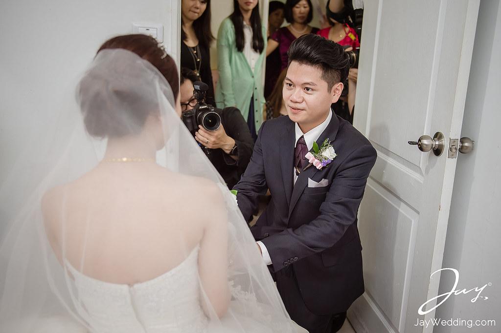 婚攝,婚禮記錄,桃園翰品,飯店,儀式,訂結,西敏,手工婚紗,婚禮紀錄,JAY HSIEH,A-JAY,096