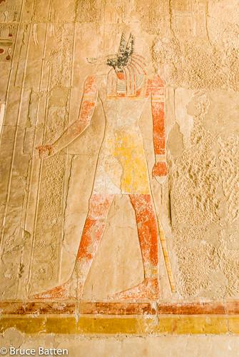 090504 Hatshepsut Temple-23.jpg