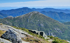 _DW27909-2.jpg (Upstate Dave) Tags: adirondacks designatedforests highpeakswilderness mounthaystack mountmarcy mountains newyorkstate places 2014