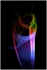 DSC_6683 (andymoore732) Tags: abstract colour art nikon colours smoke incense d300 smokeart