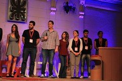 "TEDxUTN • <a style=""font-size:0.8em;"" href=""http://www.flickr.com/photos/65379869@N05/24164768182/"" target=""_blank"">View on Flickr</a>"