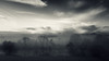 (Week 2 of 52) My little corner of the world No. 3 (Pat Kelleher) Tags: ireland blackandwhite bw black blancoynegro blanco landscape fuji cork grain eire schwarzweiss emeraldisle schwarz 黑白色 schwarzundweiss patkelleher patkelleherphotography fujix100t