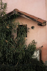 (Martina Semeraro Photo) Tags: street city pink light italy canon lens 50mm flickr italia shore 18 550d
