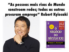herbalife negocio renda extra independencia financeira marketing multi nivel focoemvidasaudavel.com.br 46 (focoemvidasaudavel) Tags: familia vendedor liberdade venda herbalife araguaia royalties evs mlm saude consultor negocio cliente mmn lucro atacado nutrio varejo produtividade rendaextra marketingmultinivel perderpeso espaovidasaudavel focoemvidasaudavel vidaativaesaudavel independenciafinanceira