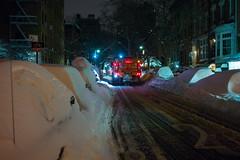 Snowstorm Jonas -- The Plowing After-4 (Diacritical) Tags: snow brooklyn jonas 35 blizzard f24 iso1250 0ev summiluxm11435asph centerweightedaverage leicacameraag sec secatf24 leicamtyp240 douglascpalmer2014 january242016 snowstormjonas