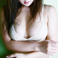 愛川ゆず季 画像3